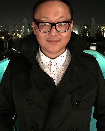 jinwooyu