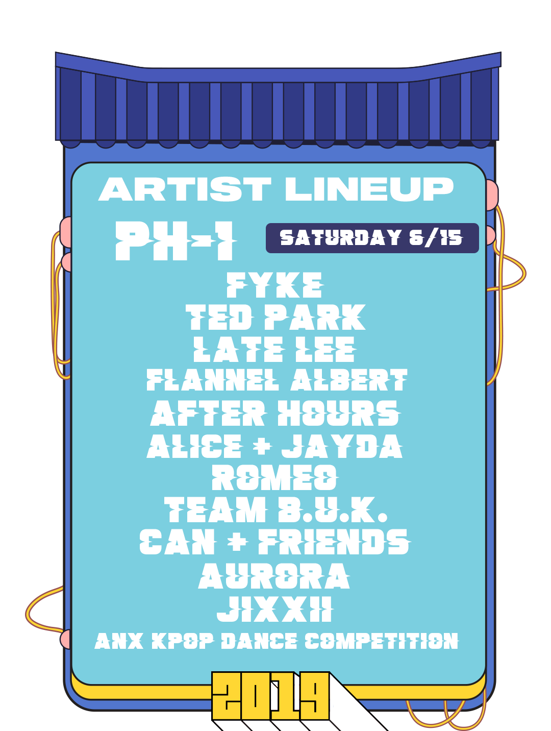 SATURDAY WEBSITE LINE UP V2.png