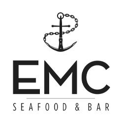 EMC Seafood & Bar