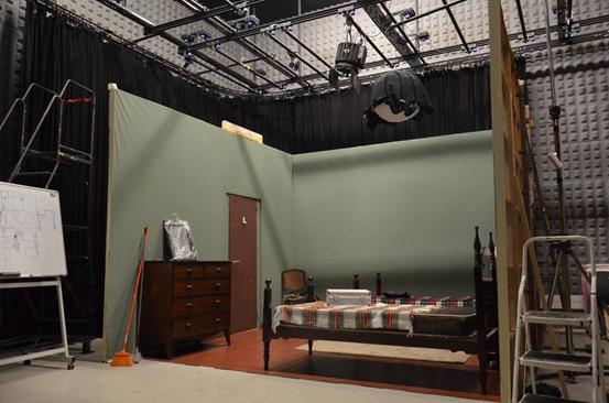 film_studio.jpg