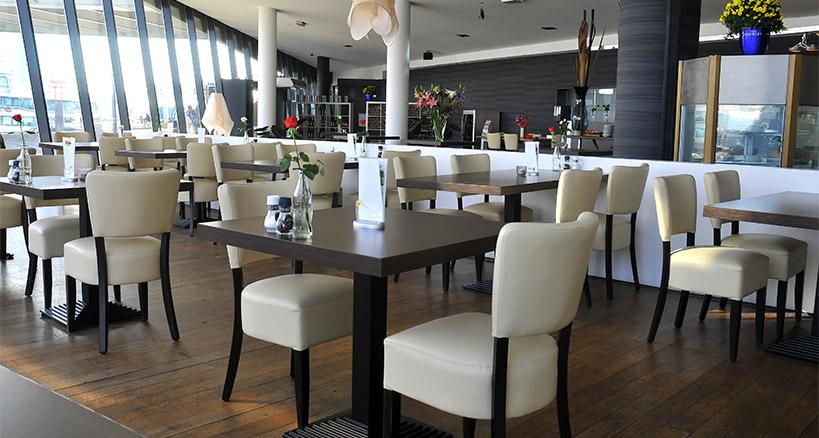 restaurant-seating1_resized.jpg