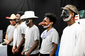 Actors gang.jpg