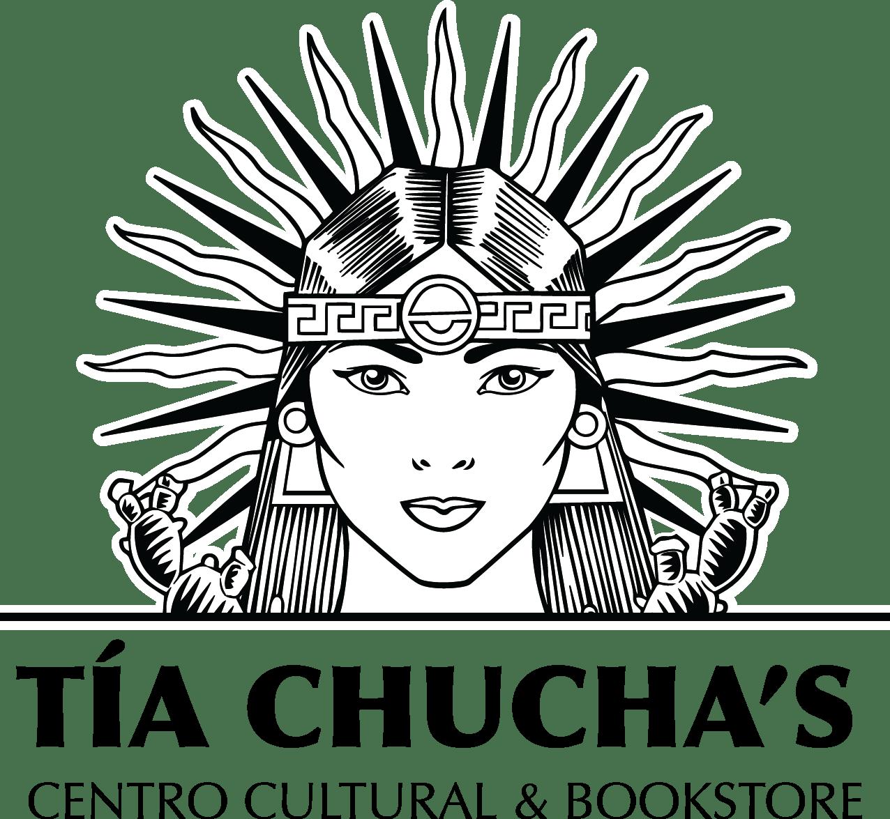 Tia Chucha's Centro Cultural.png