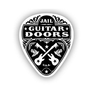 Jail Guitar Doors Logo.jpg