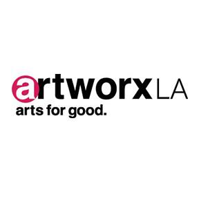 Atrworx LA Logo.jpg