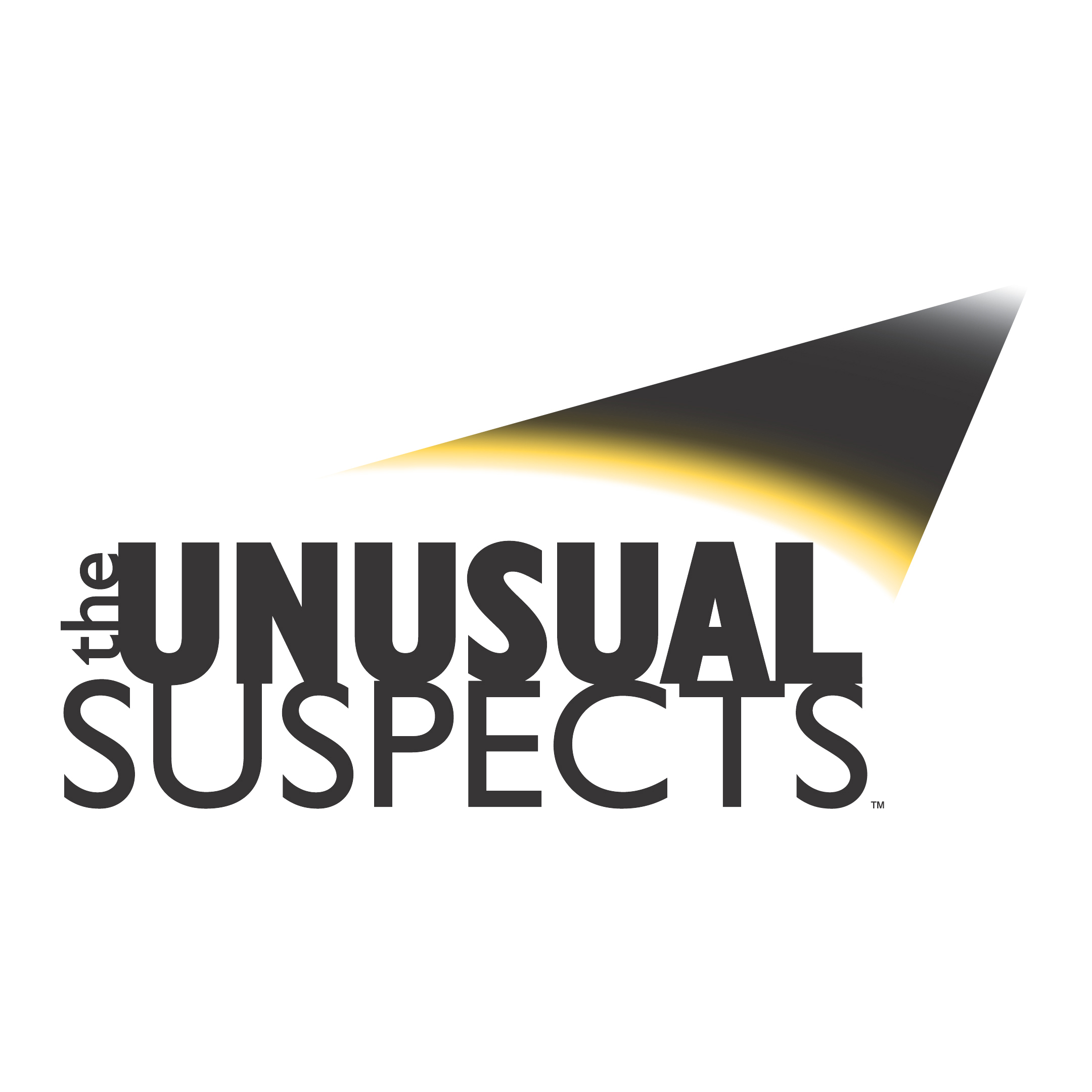 The Usual Suspects Logo.jpg