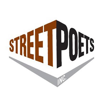 Street Poets Logo.jpg