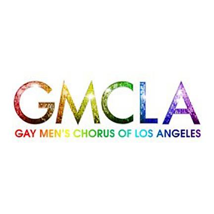 GMCLA Logo.jpg