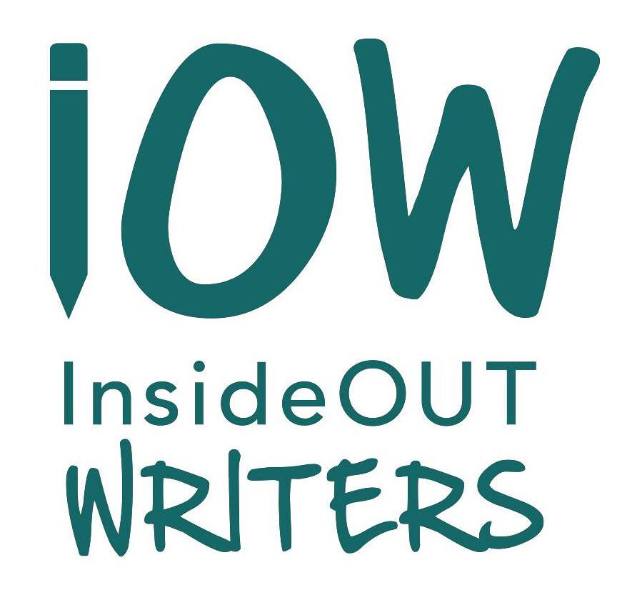 insideout writers logo.jpg