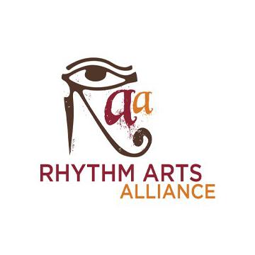 Rhythm Arts Alliance Logo.jpg