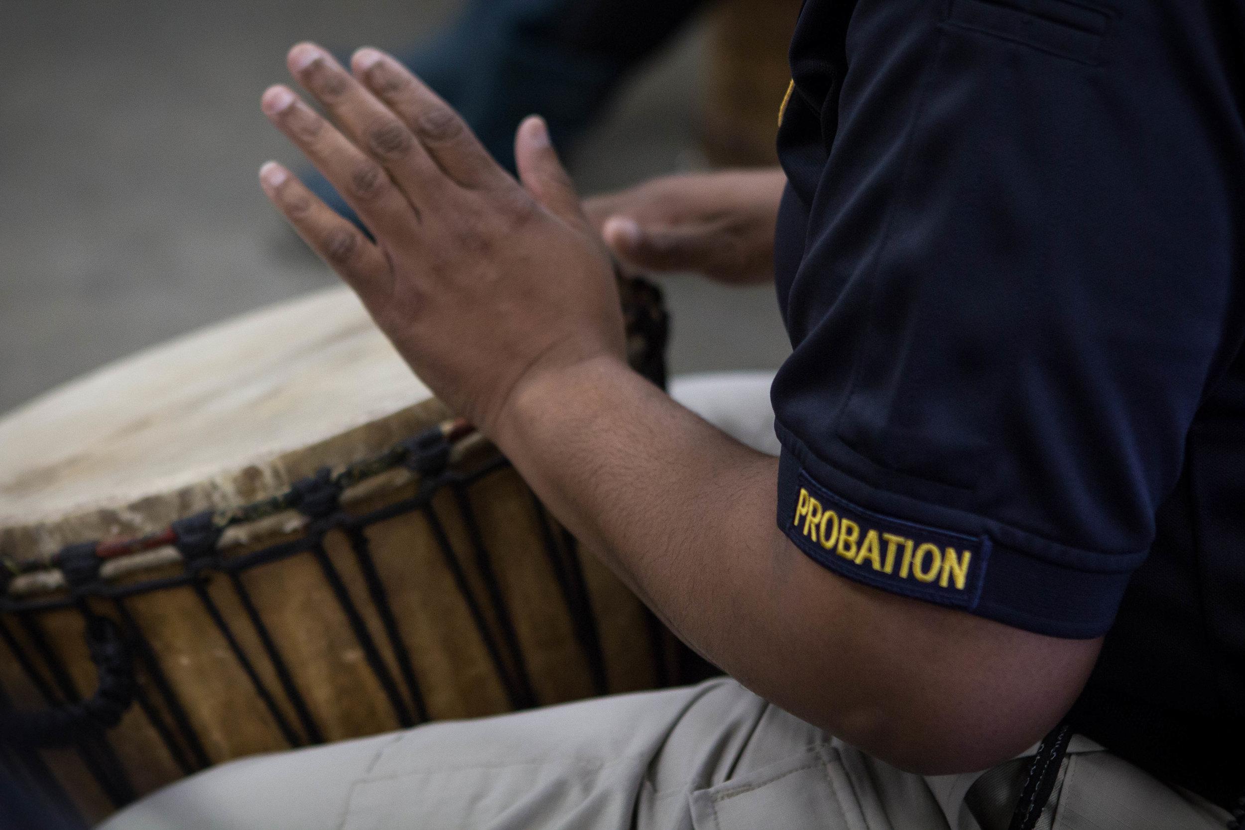 Probation arm.jpg