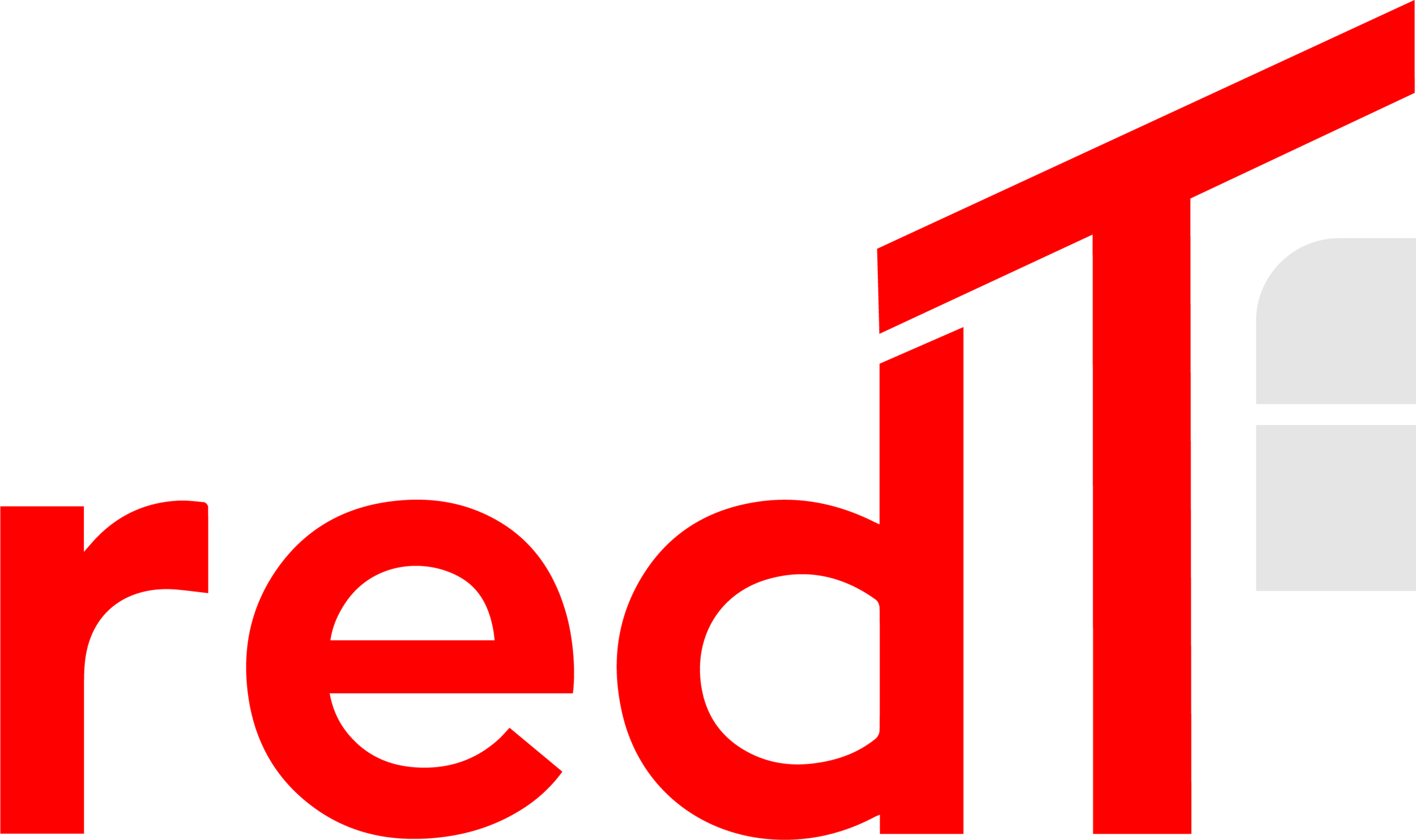 redT new Logo.png
