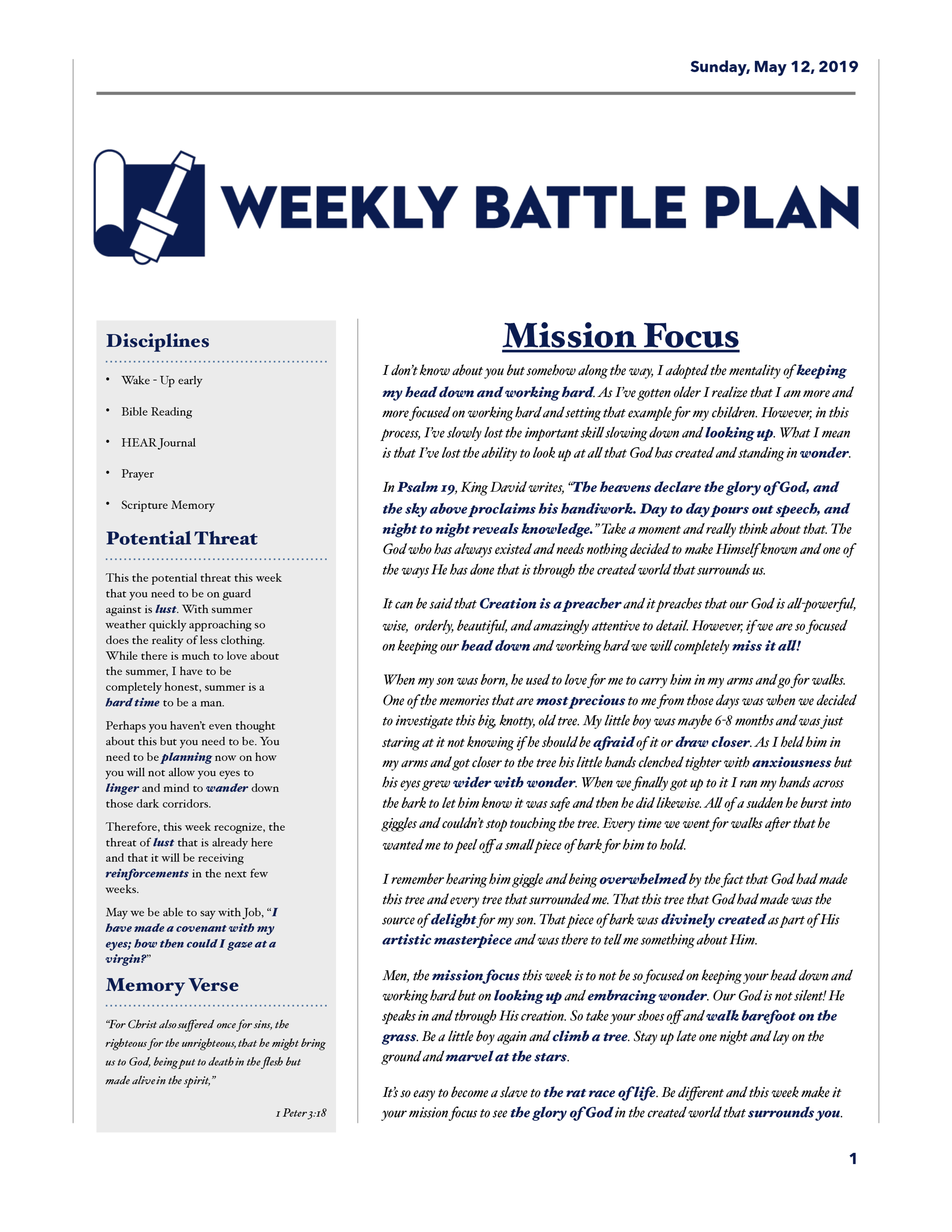 Battle Plan 5.12 -1.png