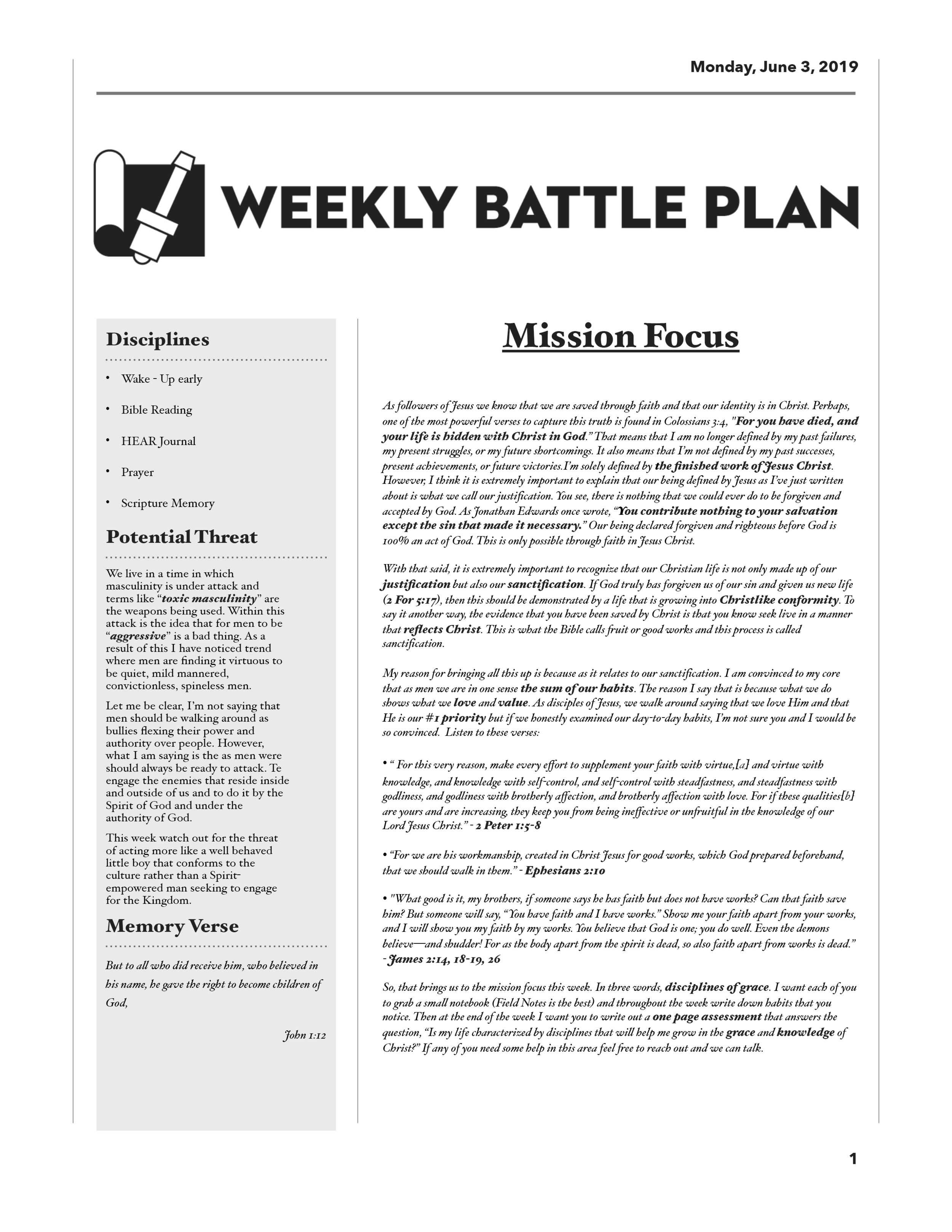 Battle Plan 6.3pages-1.png