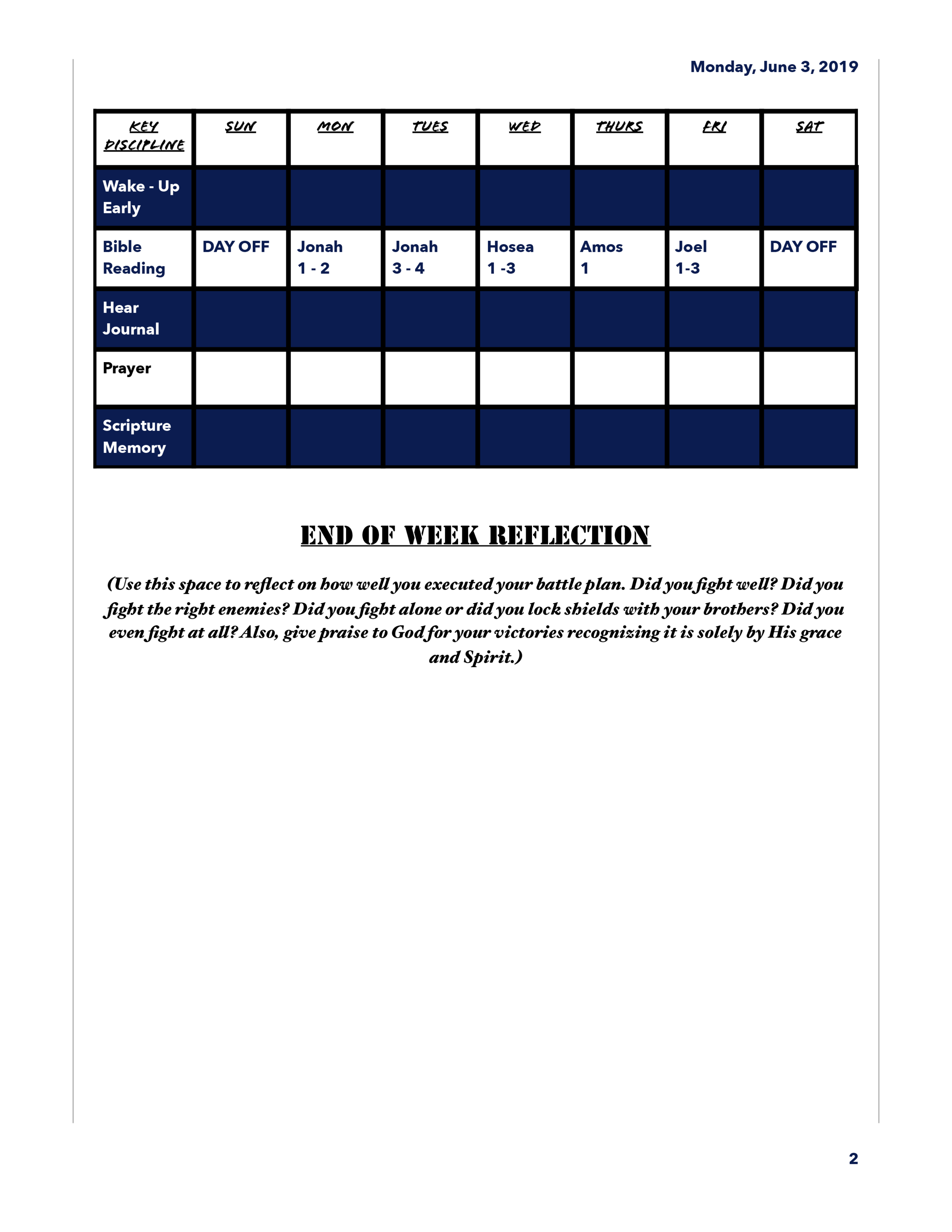 Battle Plan 6.3pages-2.png