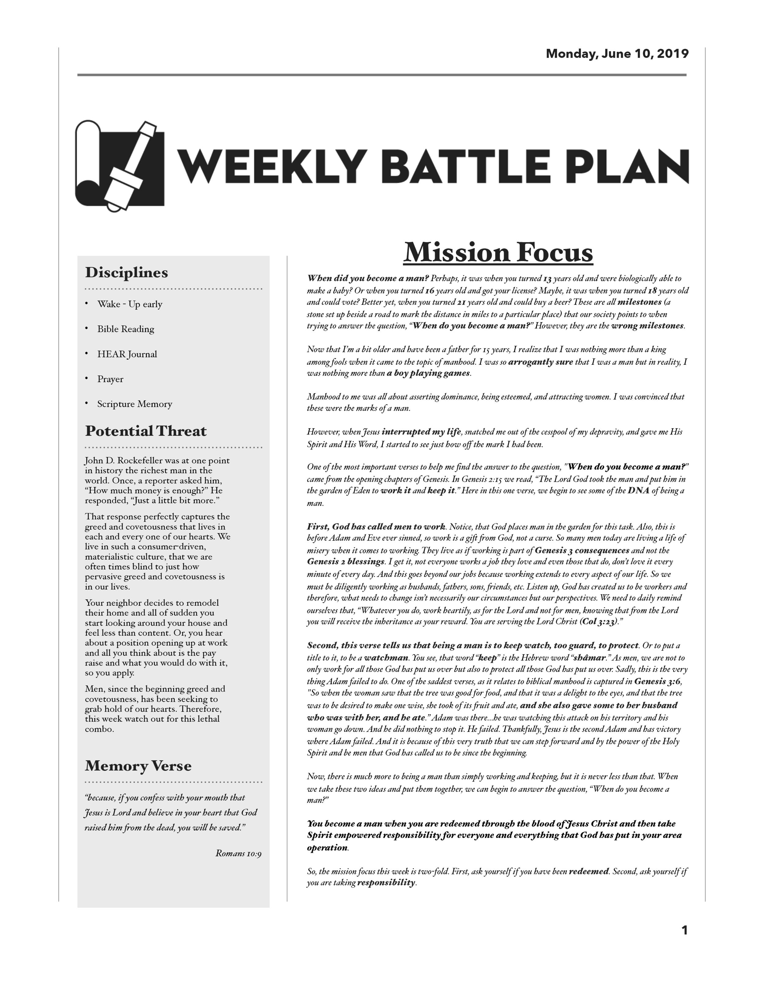 Battle Plan 6.10-1.png
