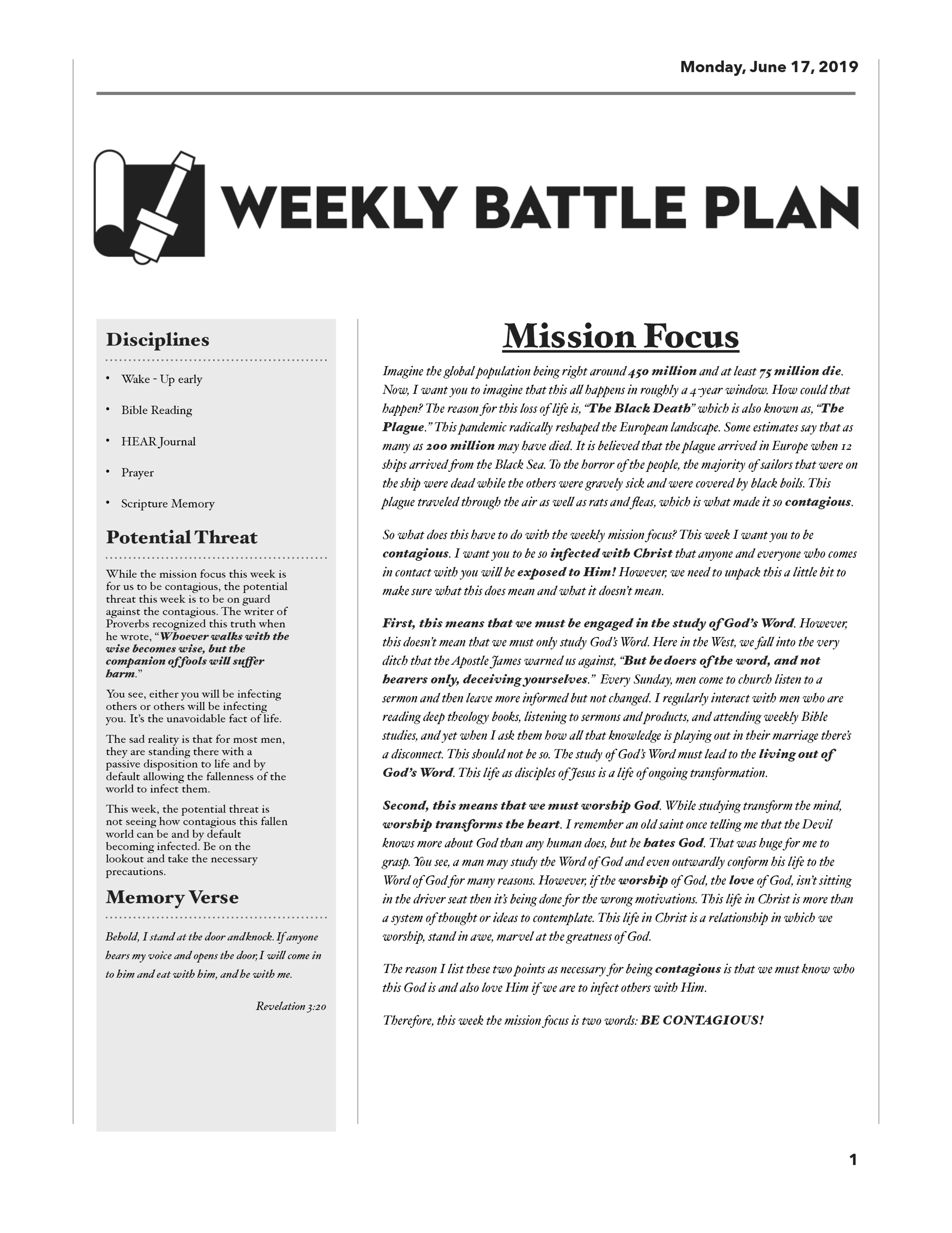 Battle Plan 6.17.19-1.png
