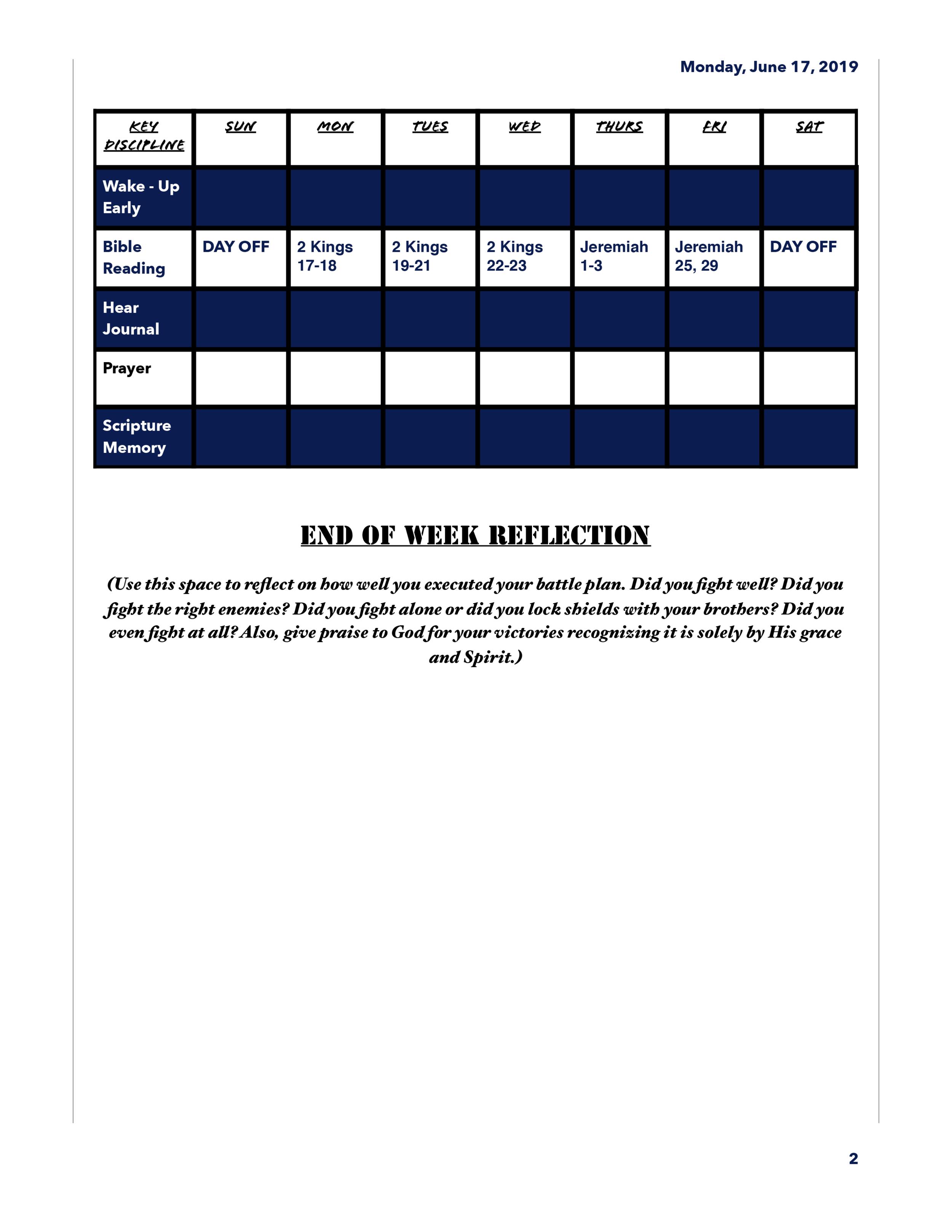 Battle Plan 6.17.19-2.png