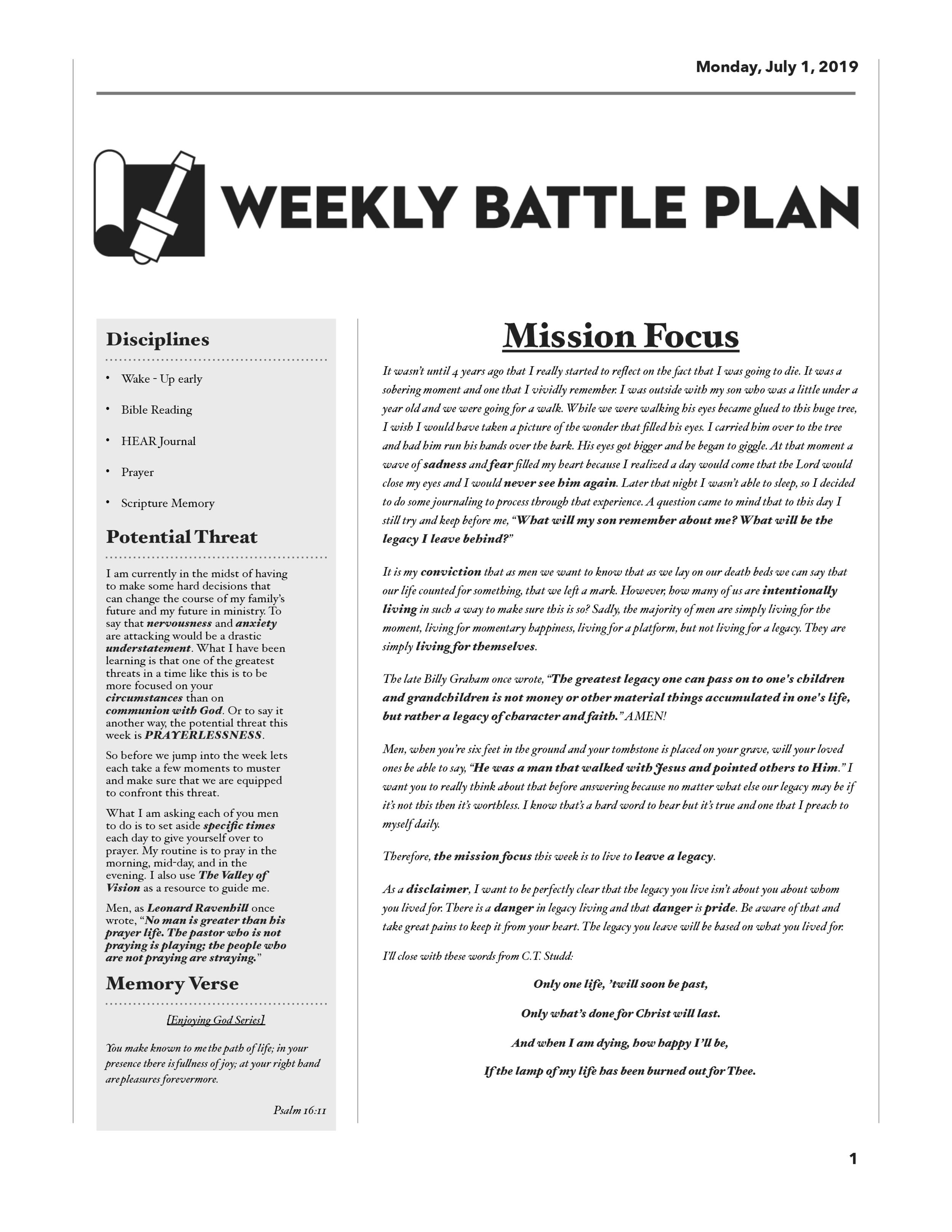 Battle Plan 7.1-1.png