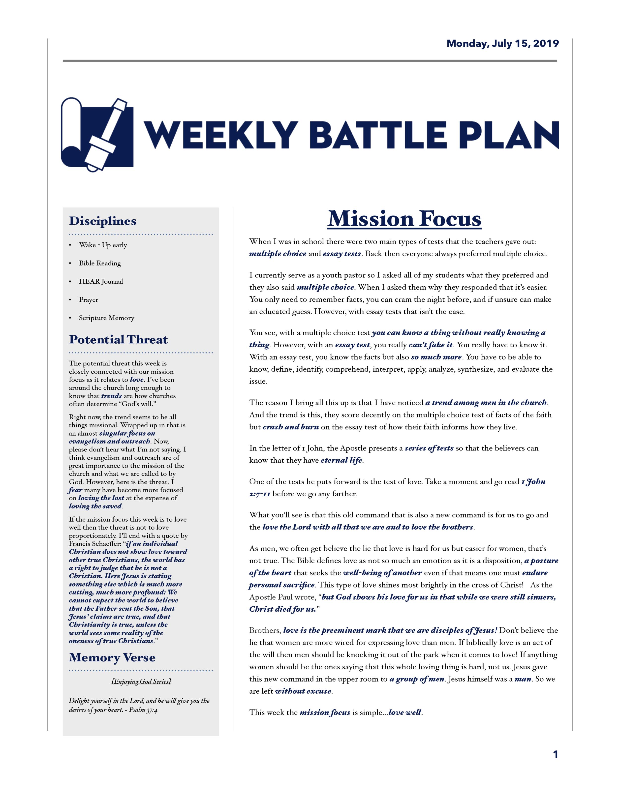 Battle Plan 7.15-1.png