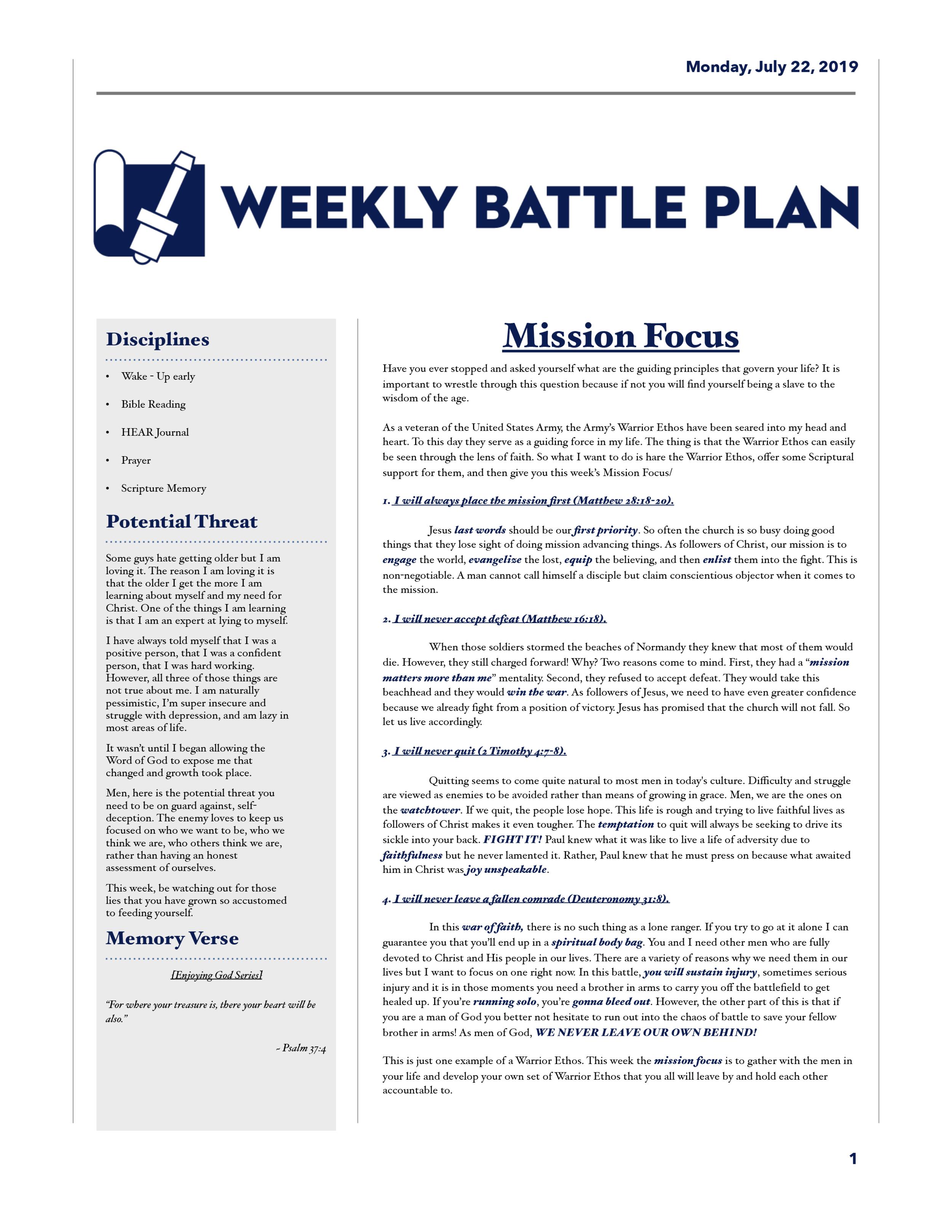 Battle Plan 7.22 -1.png