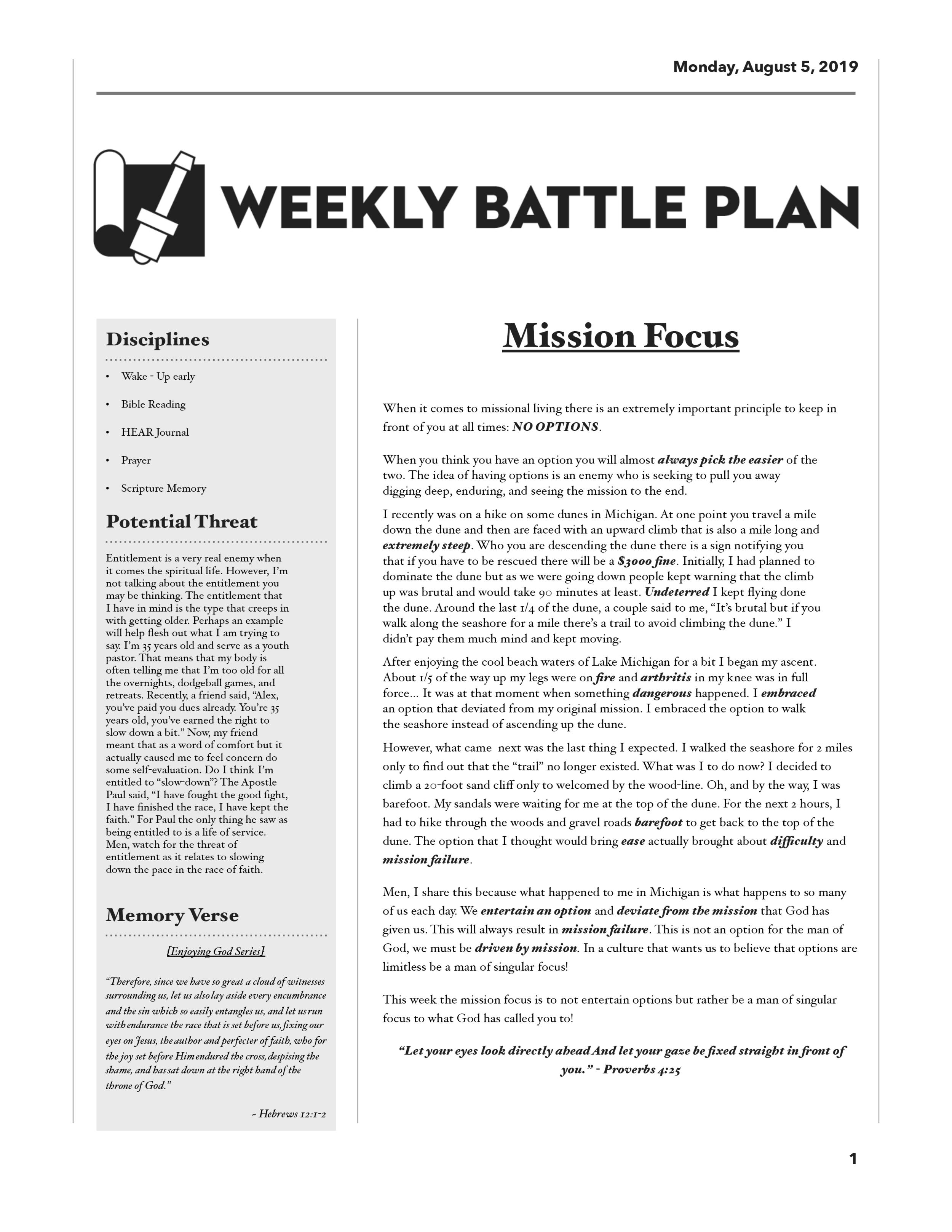 Battle Plan 8.5  -1.png