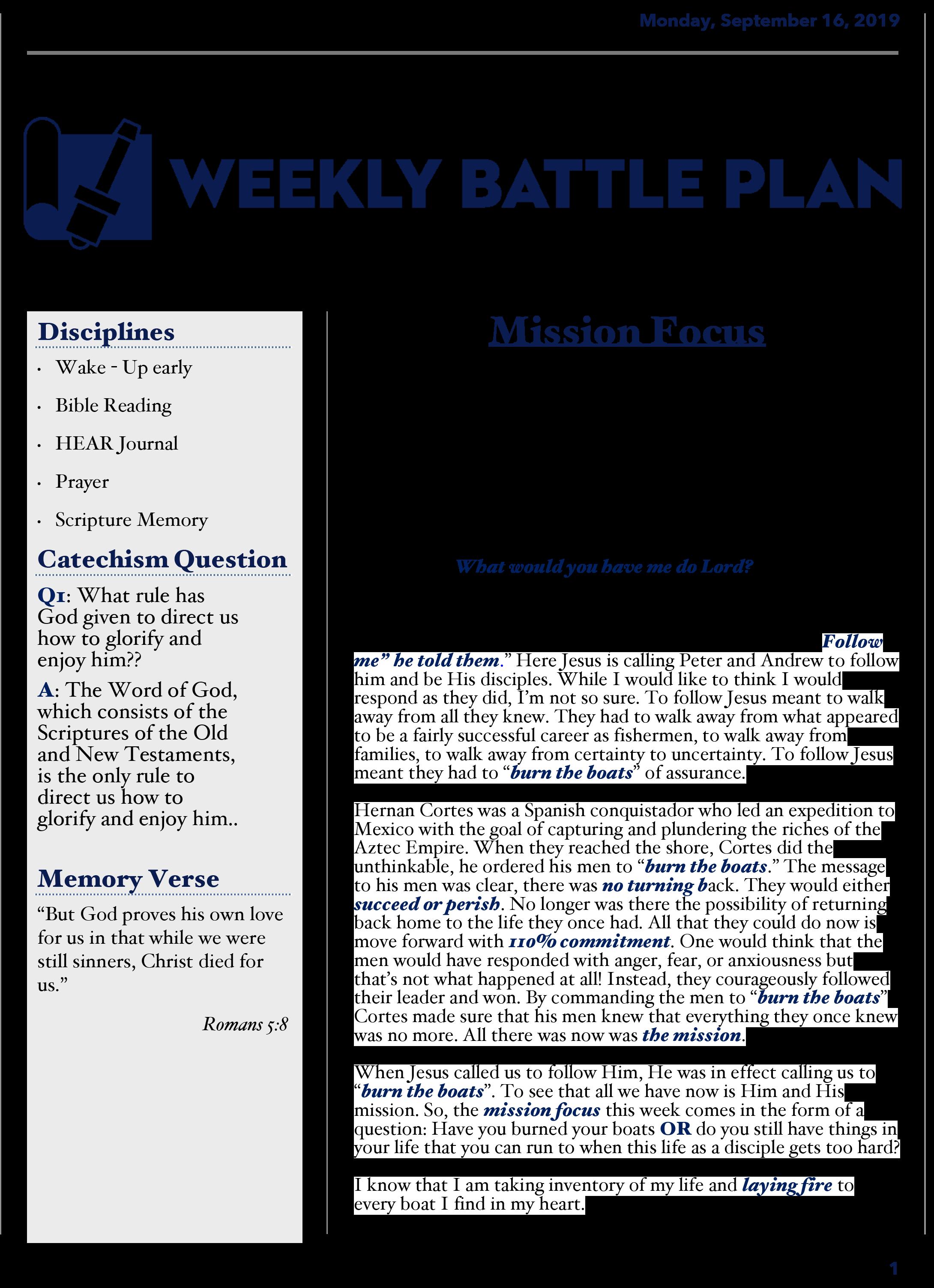 Battle Plan (9.16.19)-1.png