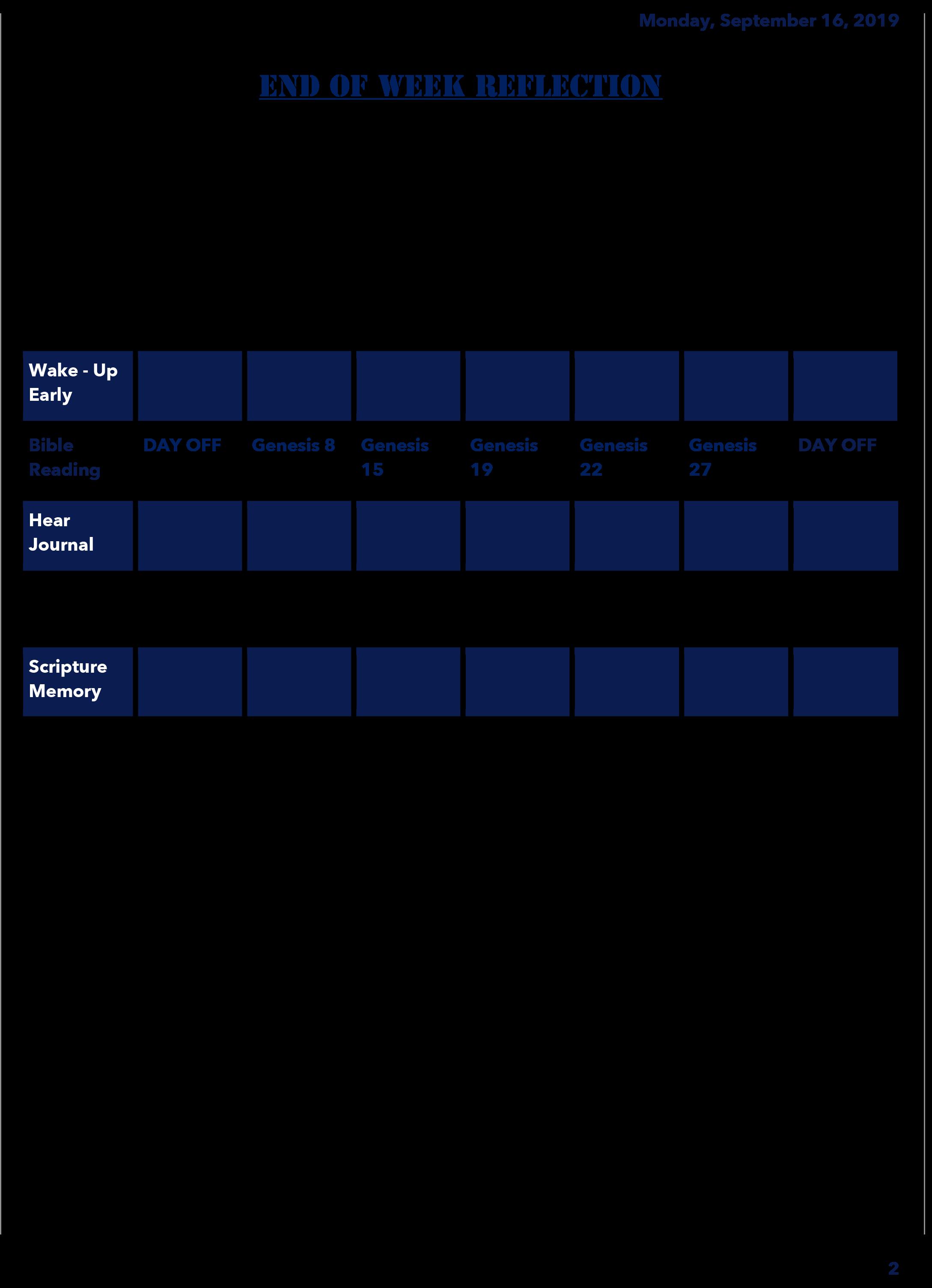 Battle Plan (9.16.19)-2.png