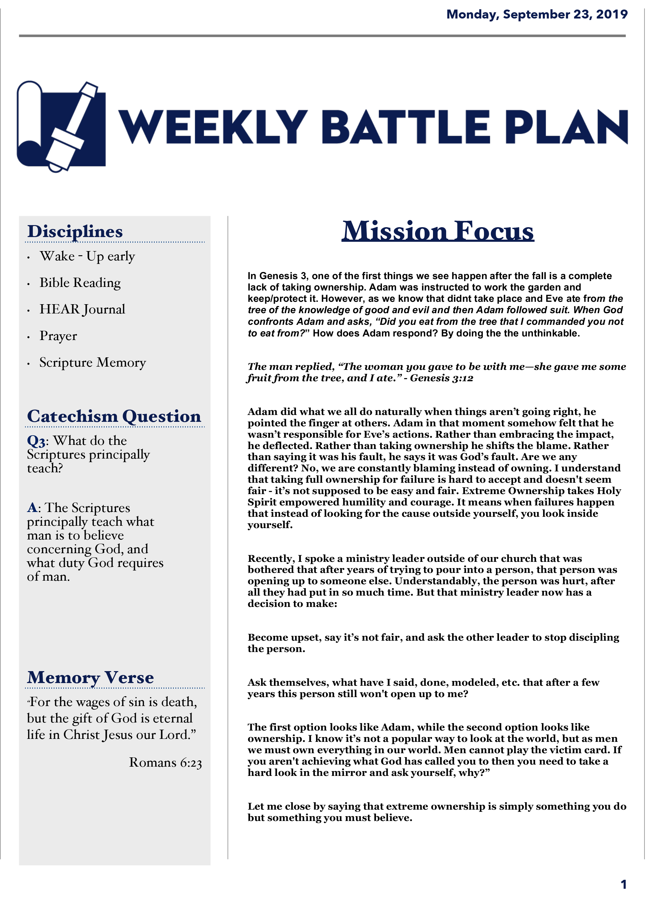 Battle Plan (9.23.19)-1.png