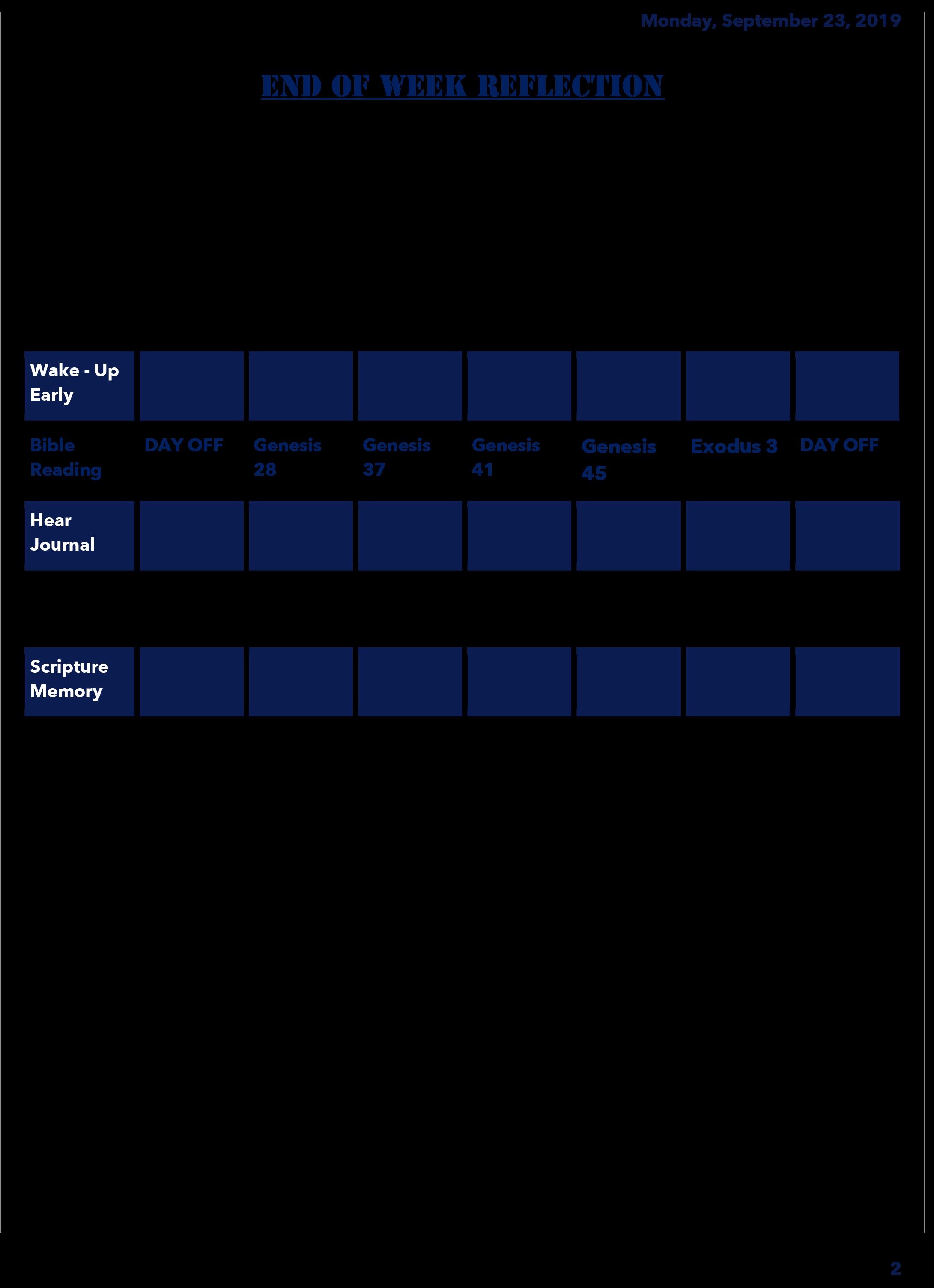 Battle Plan (9.23.19)-2.png