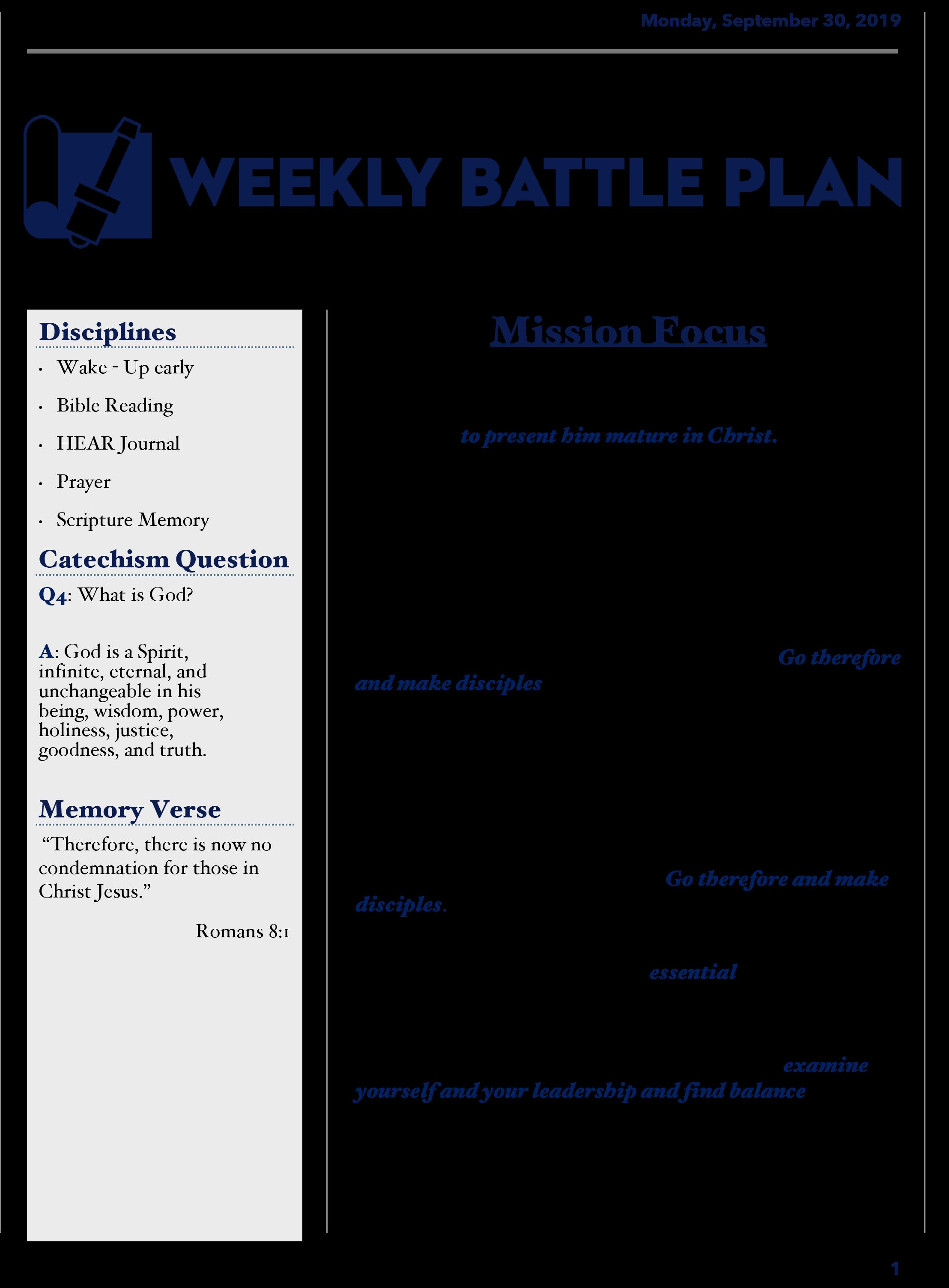 Battle plan (9.30.19)-1.png