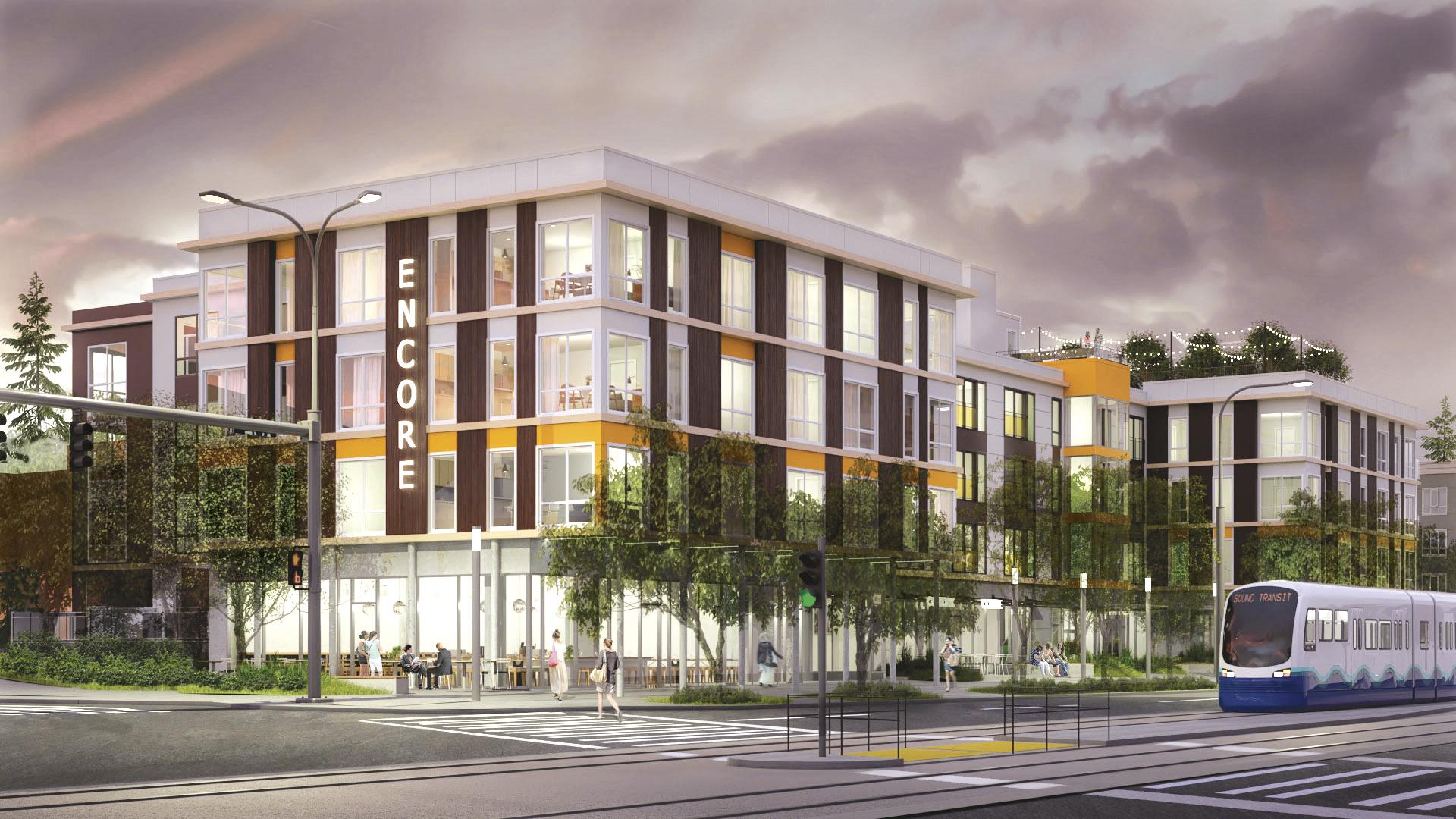 NEW Encore Building Rendering_RGB.jpg
