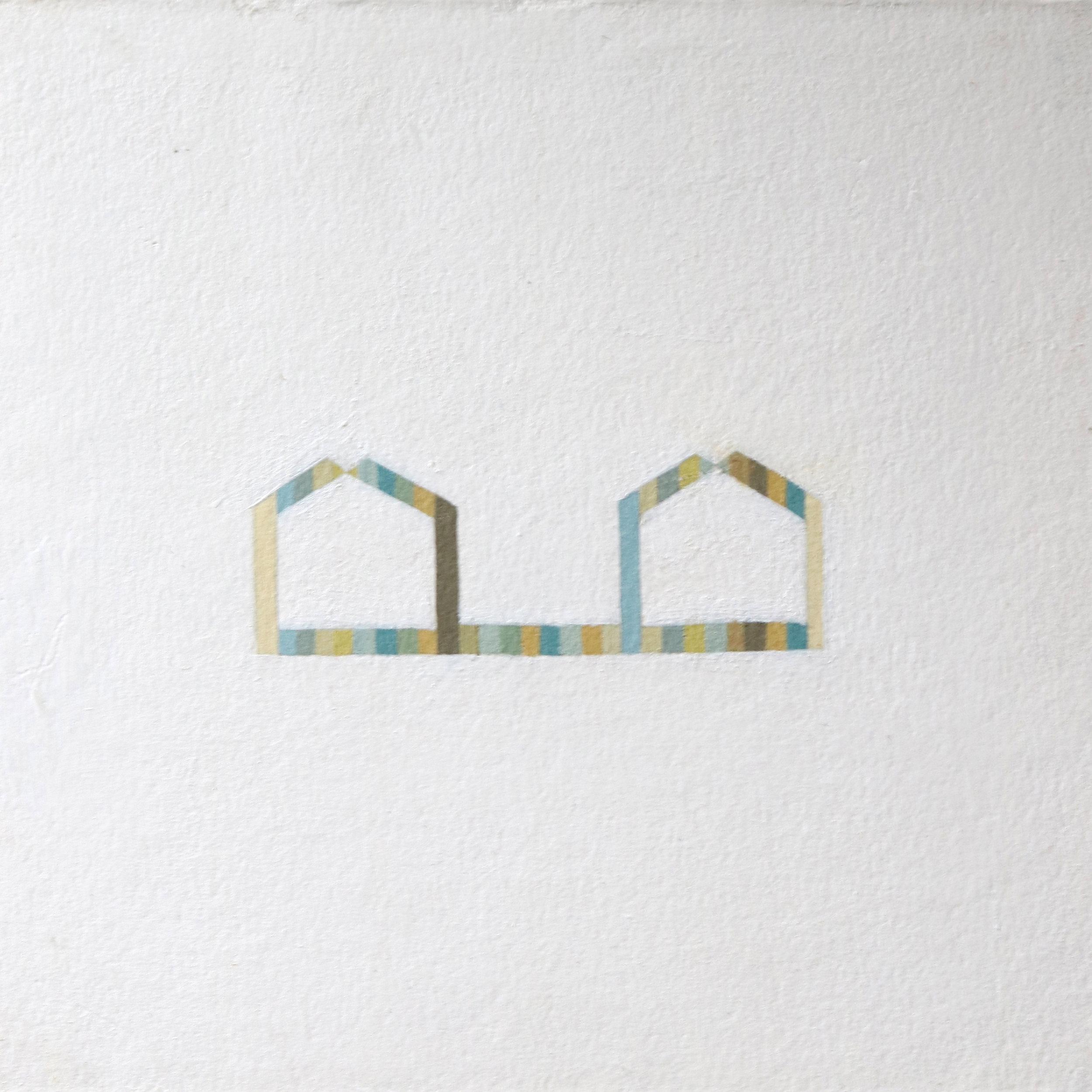 House # 36