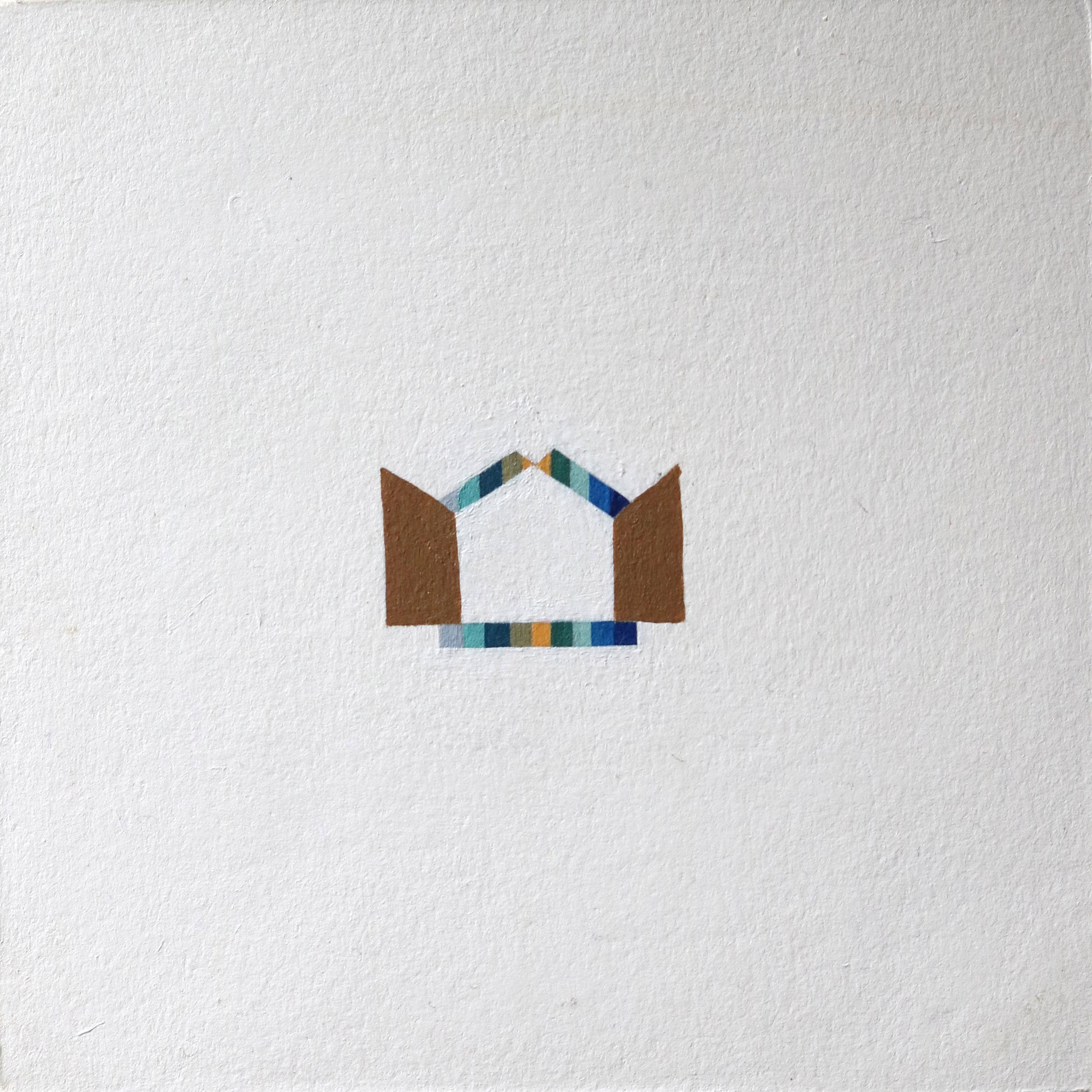 House # 40