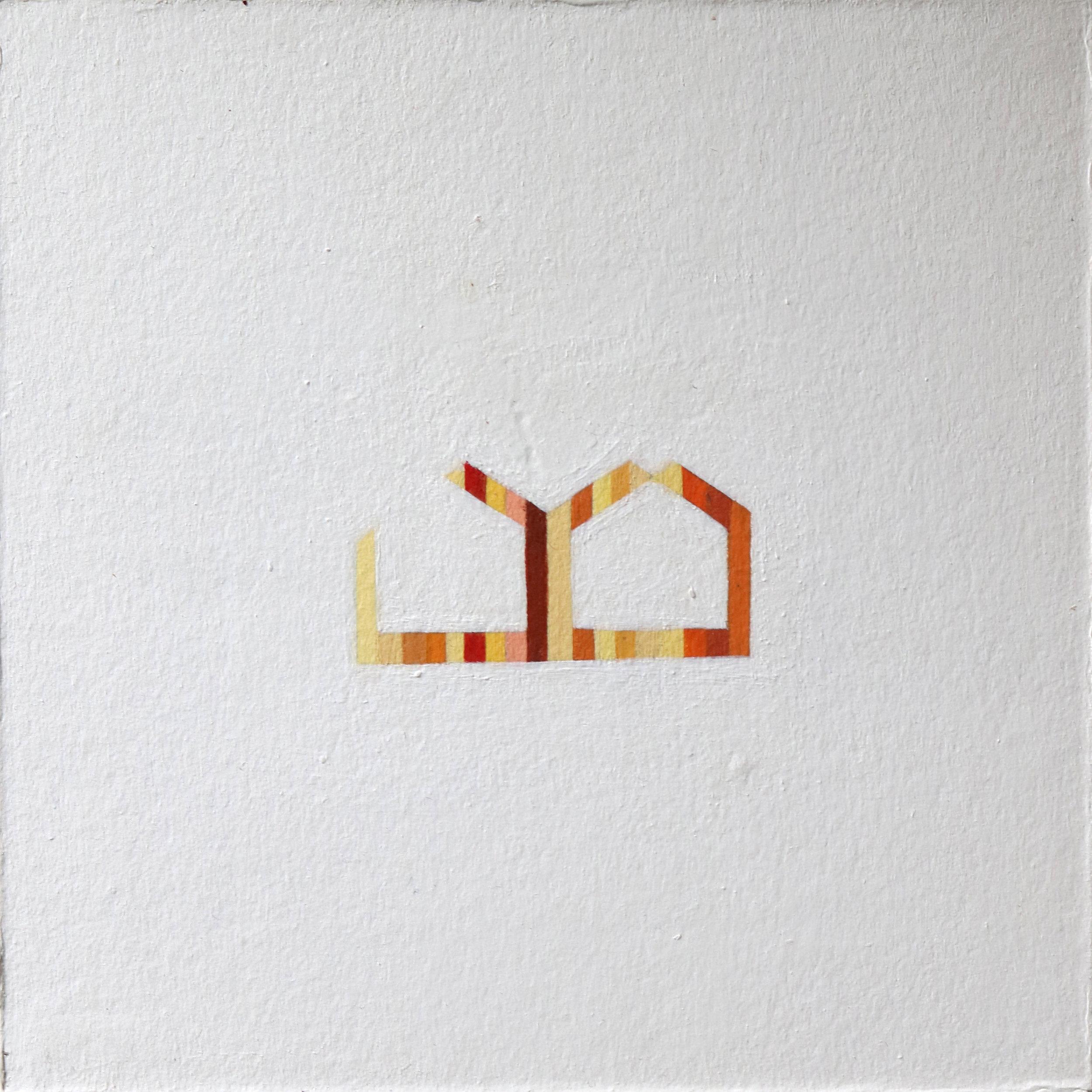 House # 49