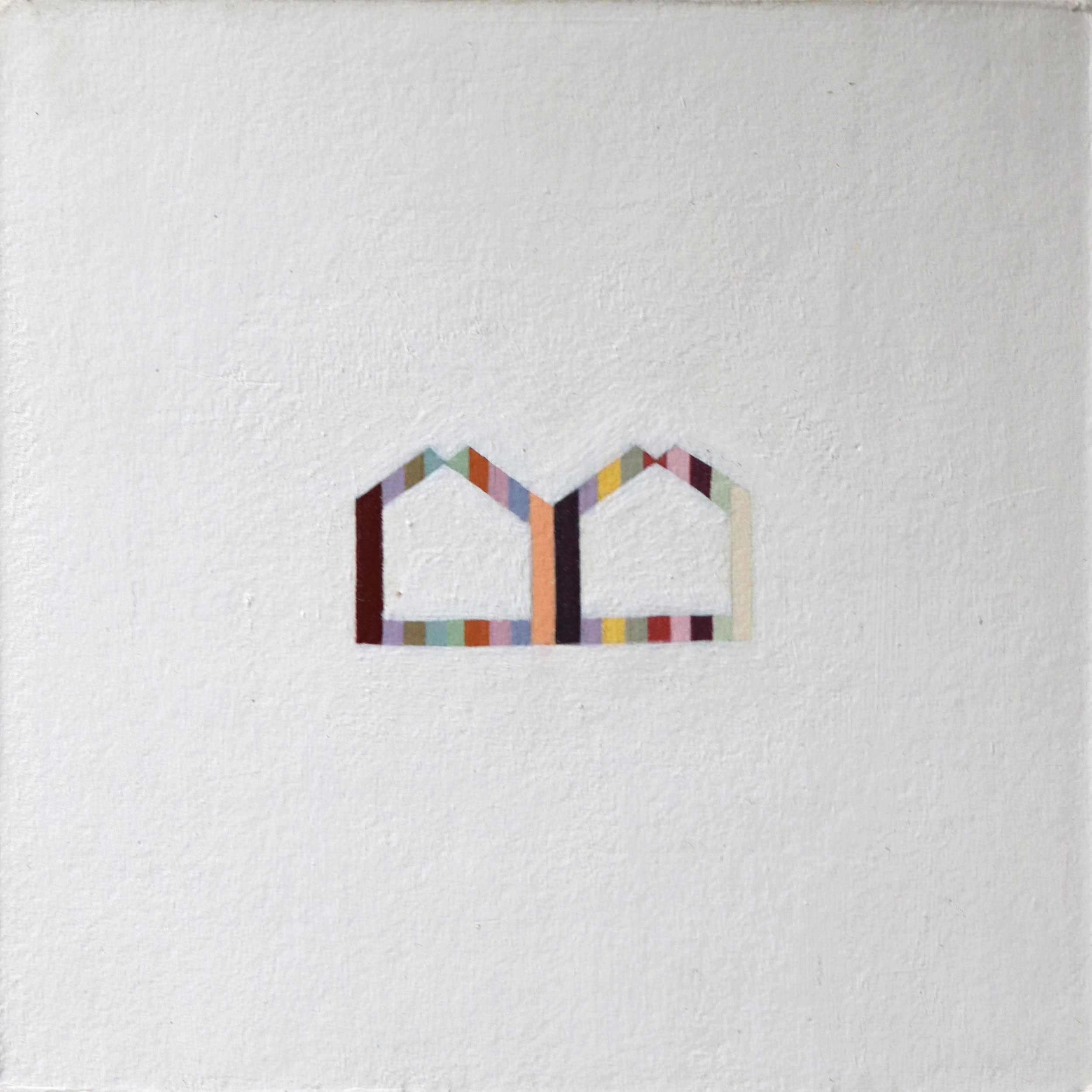 House # 51