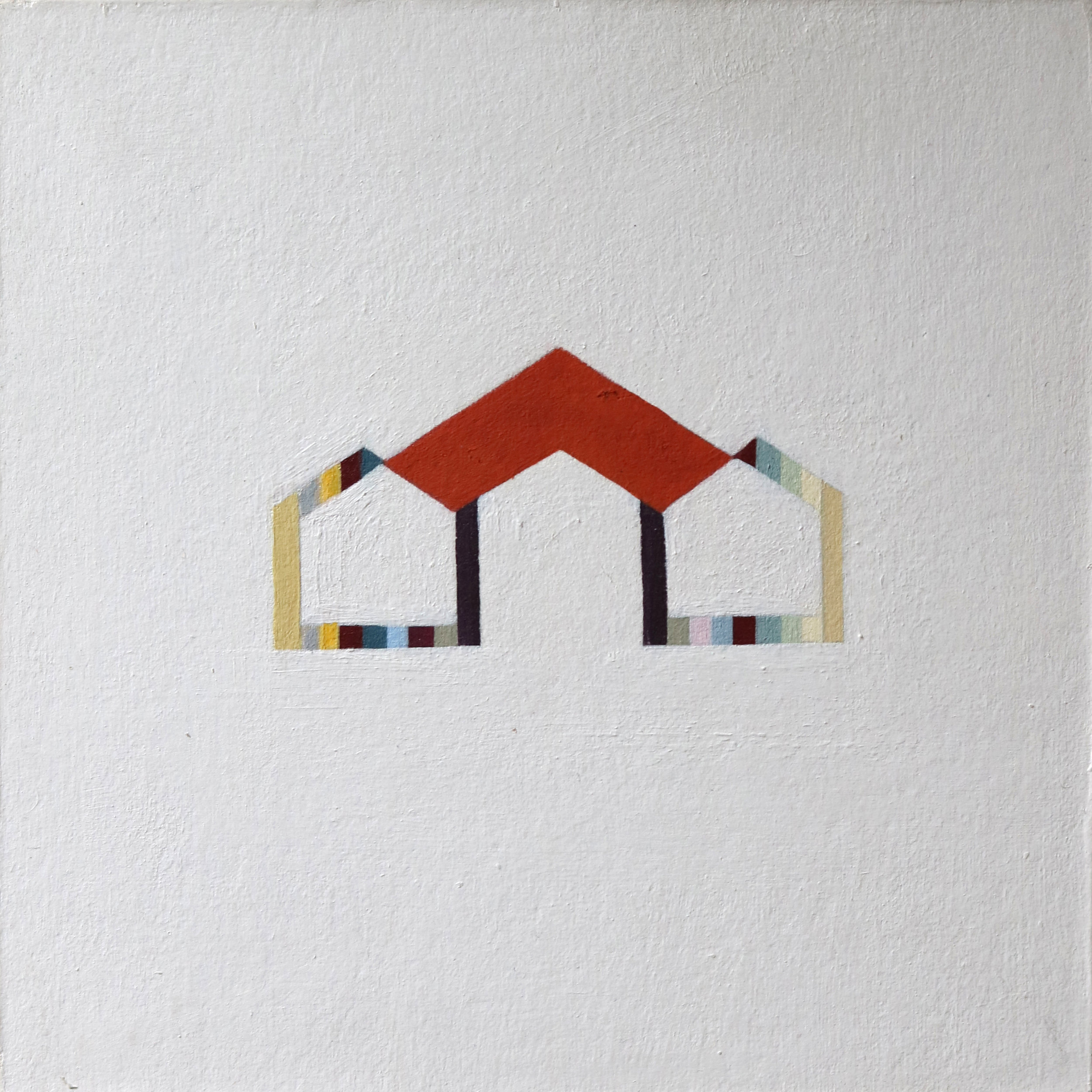 House # 52