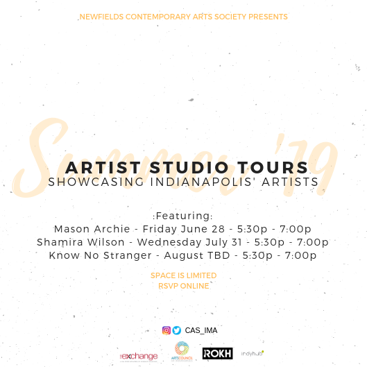 Summer Studio Tours.png