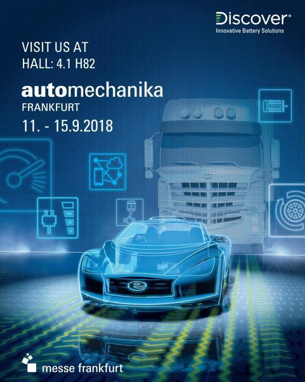 Automechanika_2018_0-1.jpg