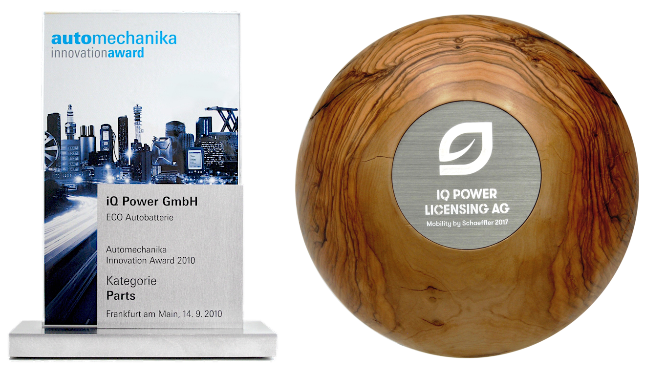 Automechanika_Innovation_Award_2010_iQ-Power copy.png
