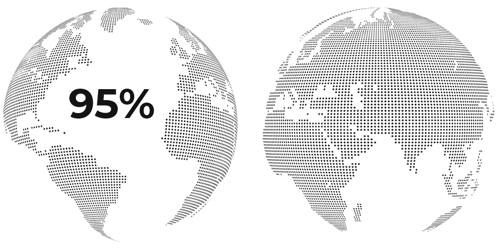 Globe dotted copy.png