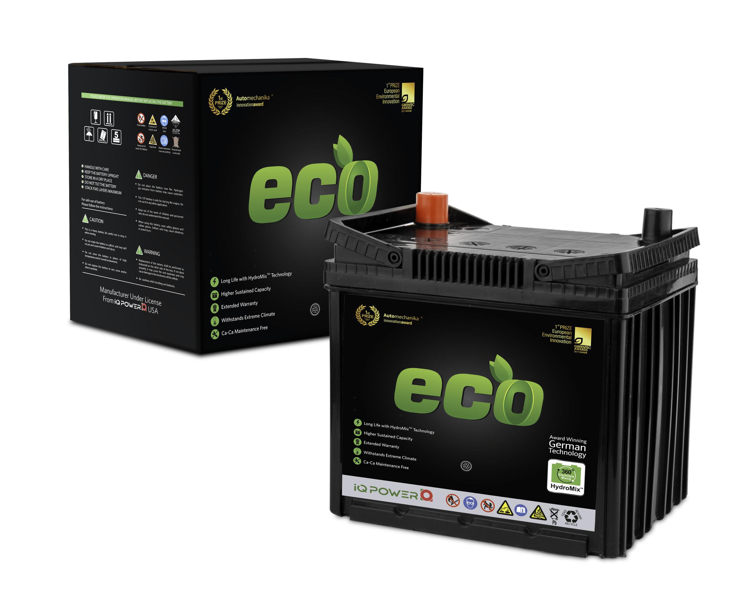 ECO5.jpg