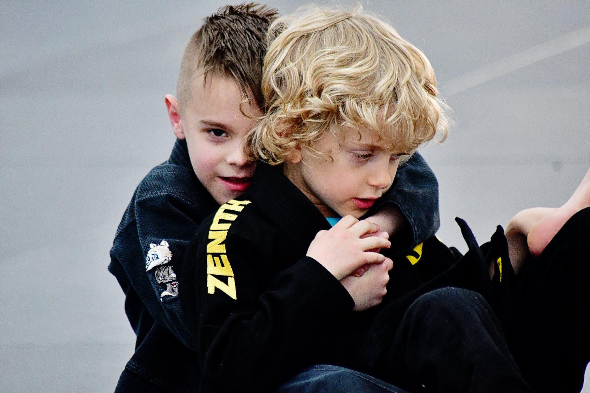 Kids young champions.jpg