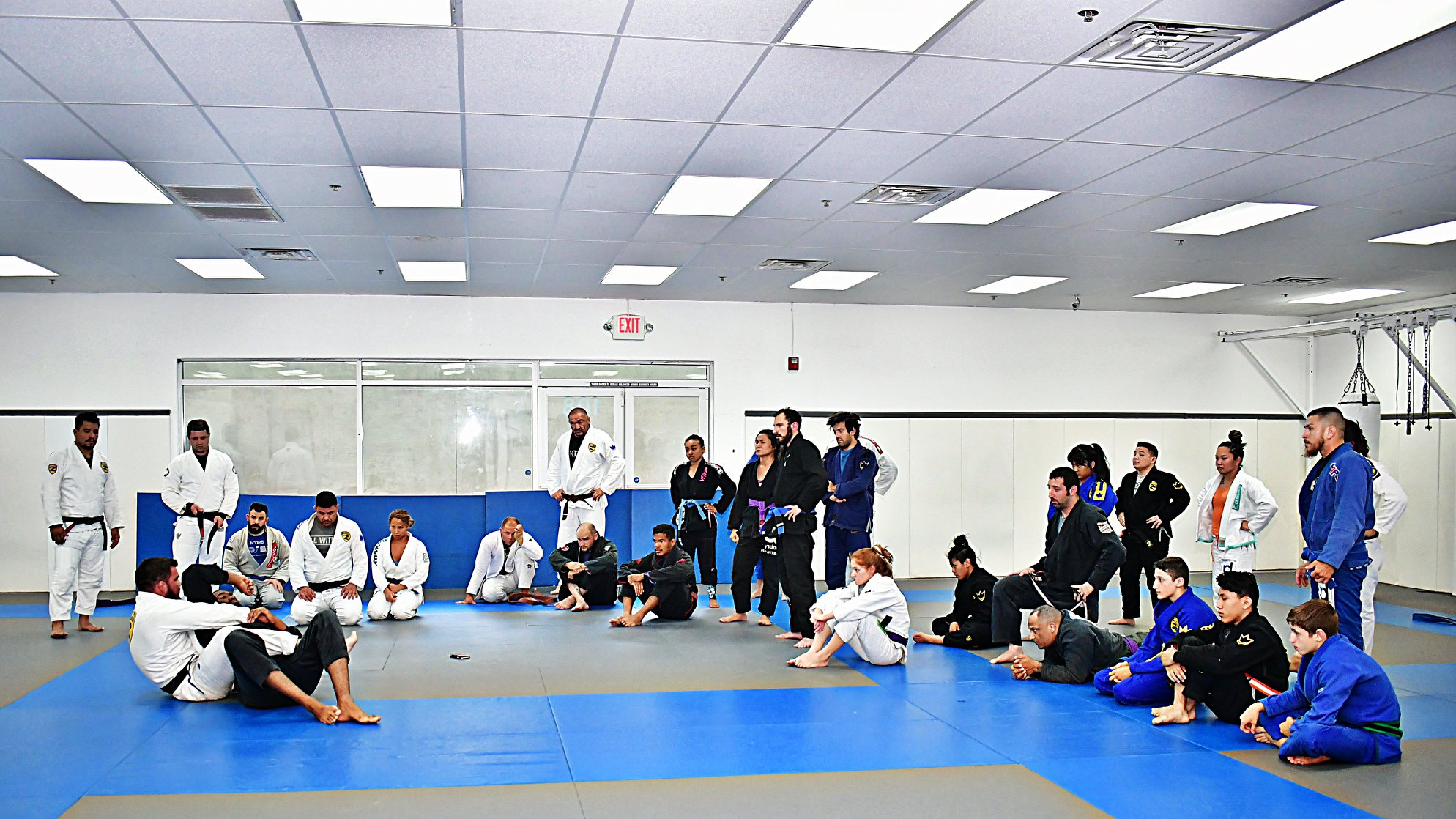Competition class.jpg