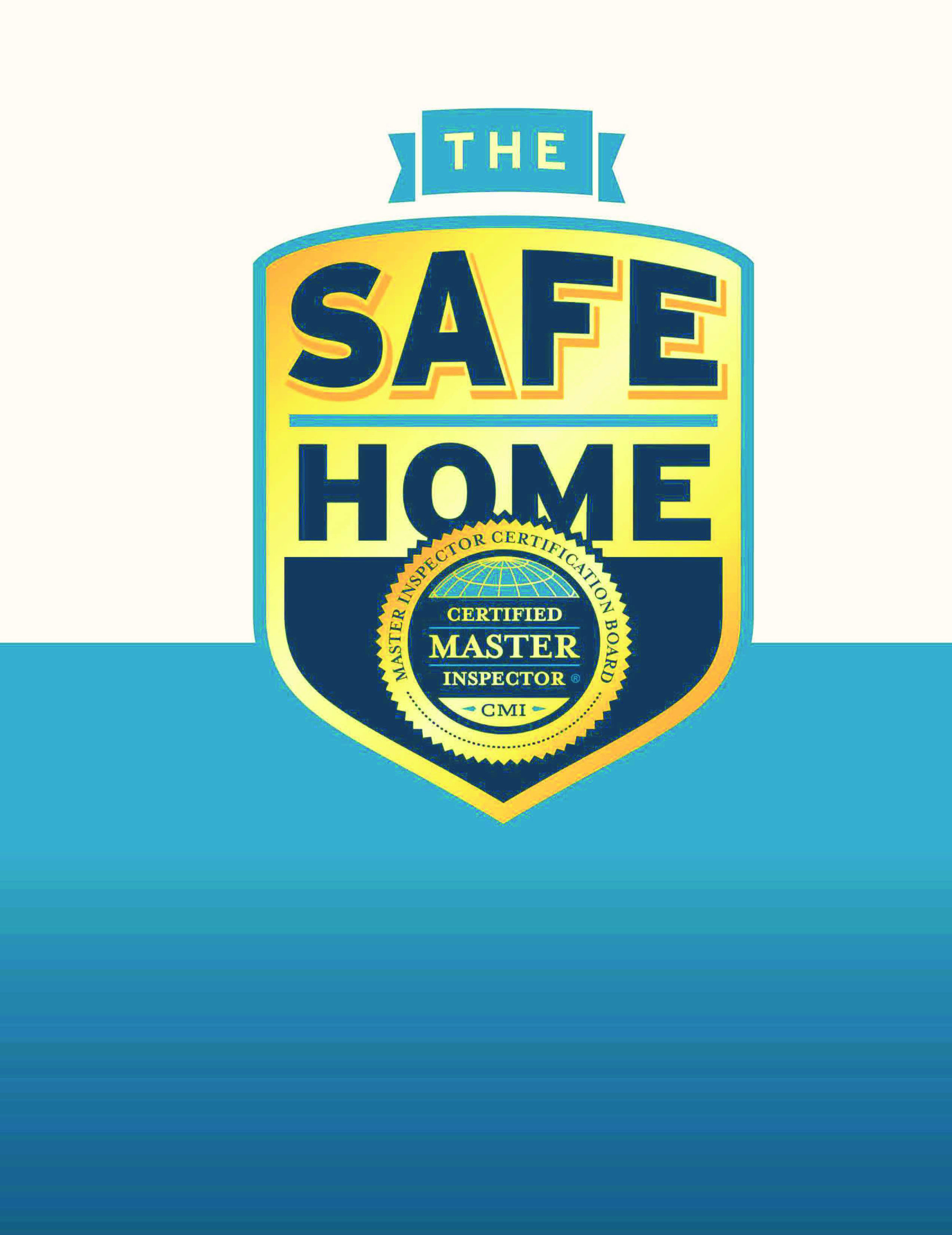 The Safe Home Book Image.jpg