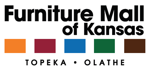FMOK Logo (4).PNG