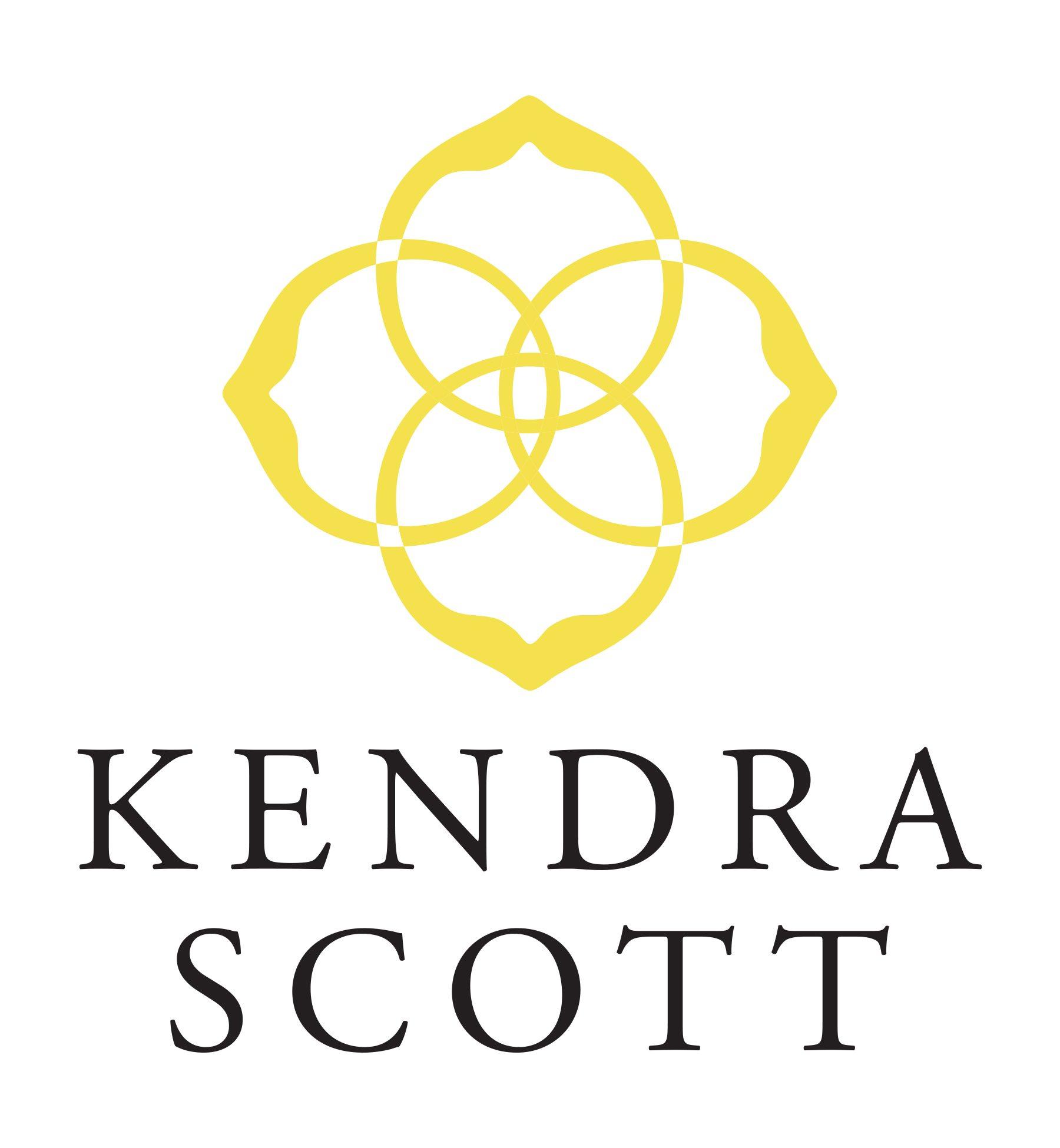 Kendra scott loto.jpeg