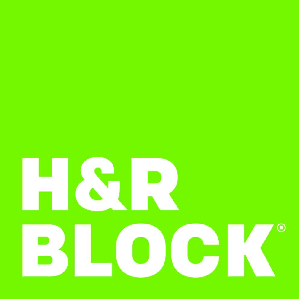 HRB_block 376C_White Lettering (1).jpg
