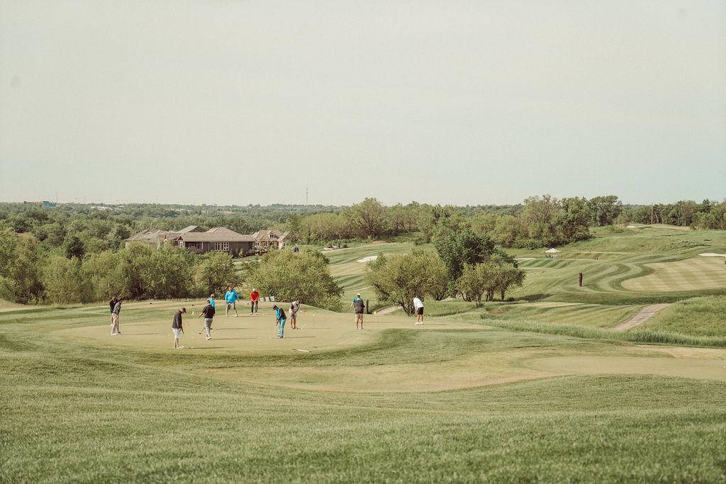 GolfTournament-2.jpg