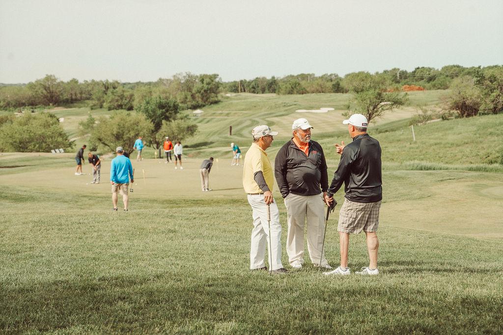 GolfTournament-1.jpg